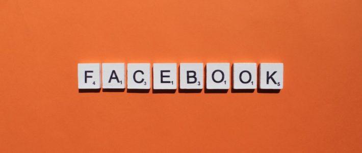 6 raisons d'utiliser Facebook Ads pour booster votre audience !