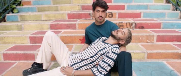 France TV lutte contre les LGBTphobies avec TÊTU