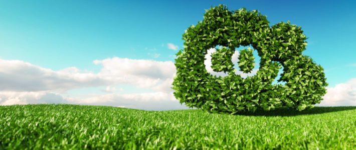 La décarbonation des campagnes, un premier pas vers une publicité eco-friendly ?