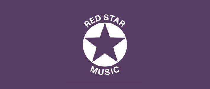 Le Red Star crée un label de musique destiné aux nouveaux talents