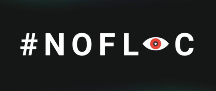 Wikipedia annonce à son tour ne pas adhérer à FloC
