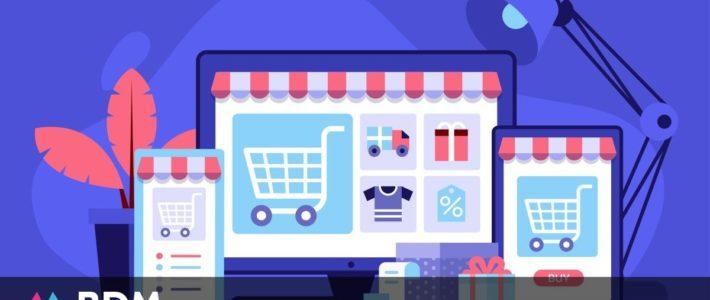 7 bonnes pratiques pour optimiser son site e-commerce