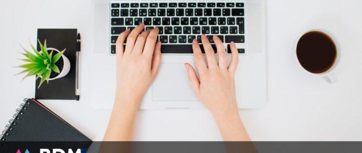 Écrire pour le web : 7 bonnes pratiques pour optimiser son contenu en ligne