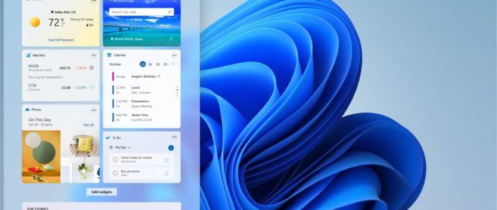 Windows 11 : comment savoir si son PC est compatible