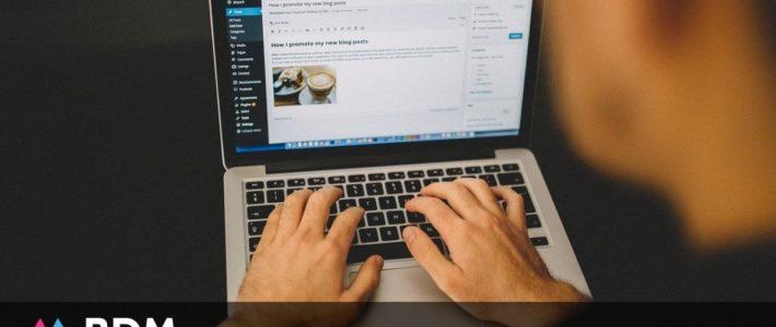 WordPress 5.8: les nouveautés pour la mise à jour de juillet 2021