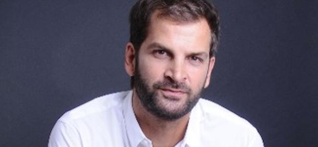 Lionel Curt, MNSTR : «les agences digitales sont le moteur d'une…