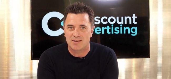 Mobile Culture Retail – Christophe Blot, Cdiscount Advertising