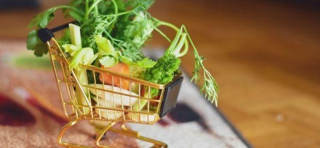 Baromètre 2021 de la consommation responsable : consommer moins en…