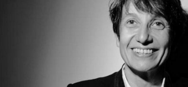 Elisabeth Billiemaz, présidente de Brand Station et co-présidente de…