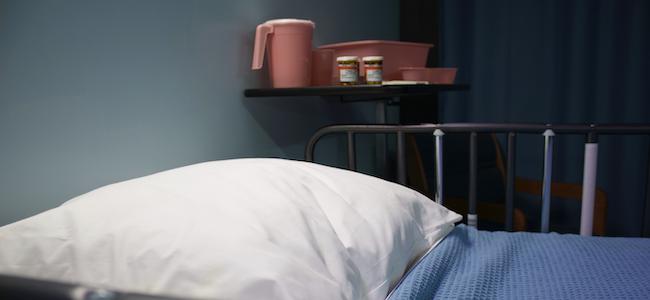 Addiction Agency lance une campagne pour défendre la qualité de vie…