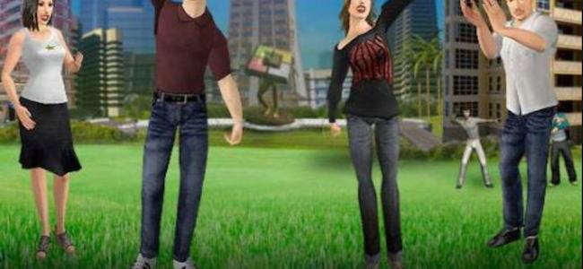 M6 Publicité: Tendances 2021 part 2/3 : Le virtuel pour échapper au…