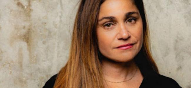 """Vanessa Masliah (Vestiaire Collective) : """"notre communauté est au cœur…"""