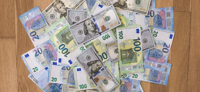 Booking.com en mode évasion fiscale selon les autorités italiennes !