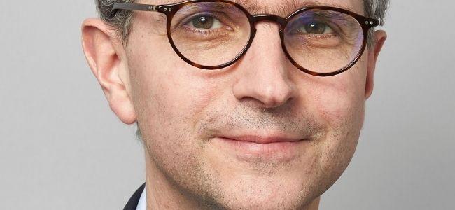 """Matthieu Riché (Groupe Casino) : """"il nous faut soutenir la prise de…"""
