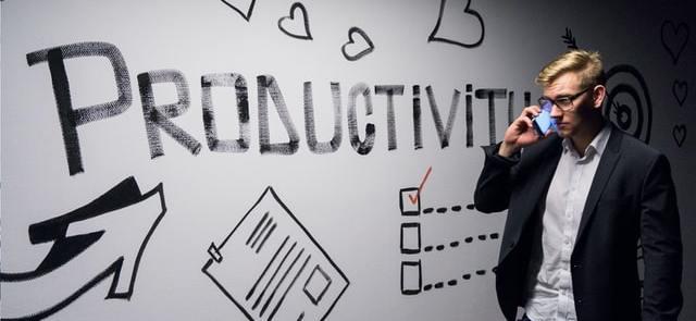 Transformation numérique : comment devenir un employé augmenté ?