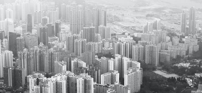 Les villes les plus stressantes au monde sont…