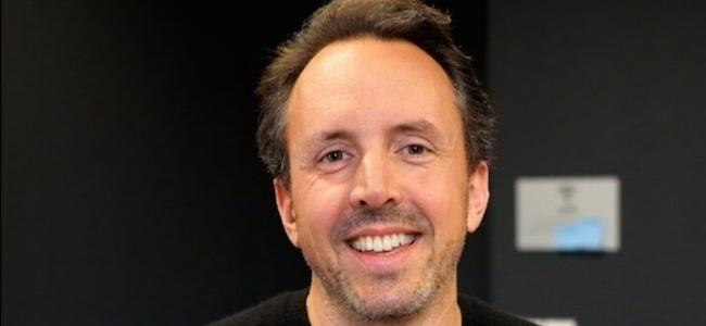 Antoine Gilbert (Twitter Next France): «nous avons lancé …