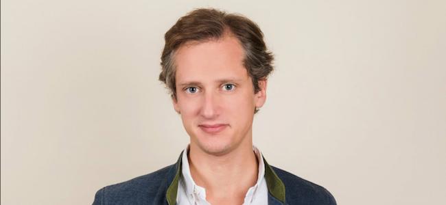 Charles de Gastines, Paylead : «pour les banques, le payment marketing…