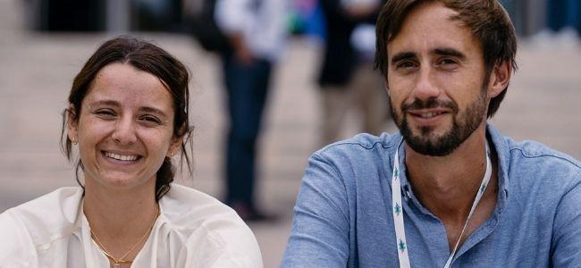Impact France lance le Tech for Good Score