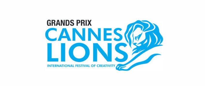 Tous les Grands Prix des Cannes Lions 2021