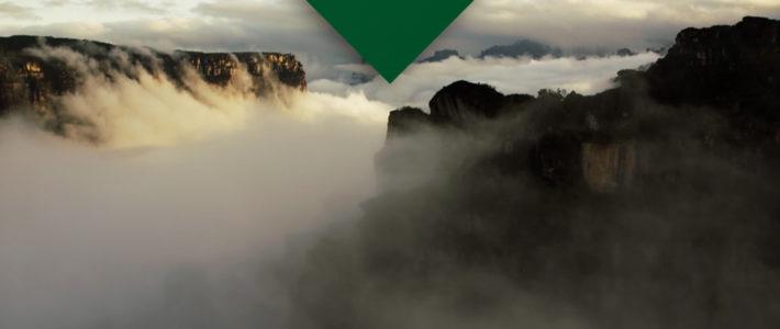 M6 Publicité et Mediaplus lancent un écran publicitaire 100 % green