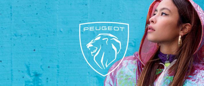 W remporte le top 5 d'avril avec Peugeot