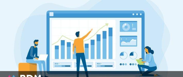 Comment connaître le trafic d'un site web concurrent