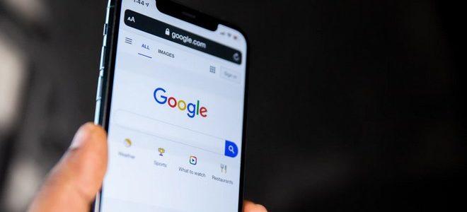 Google a 2 mois pour améliorer la transparence sur les résultats de son moteur de recherche