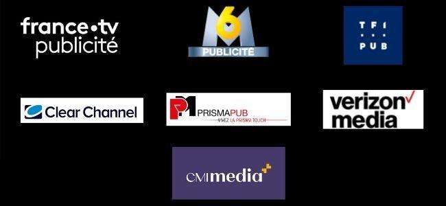 Les régies médias amplifient leurs offres responsables