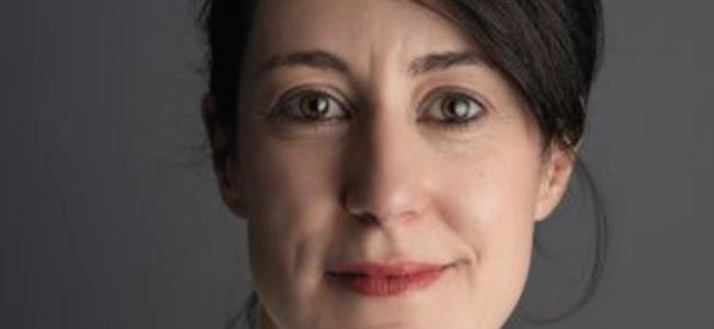 Ainara Ipas, Audible: « pour entrer dans l'intimité, le podcast est le…