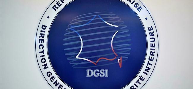 Fini le bureau des légendes, la DGSI lance son site internet !