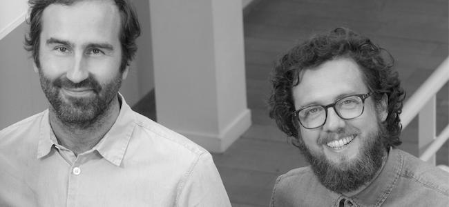 Benjamin Marchal et Faustin Claverie, TBWA : « la pub est dans un…