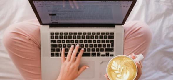 Enchanter le e-commerce et … ses clients!