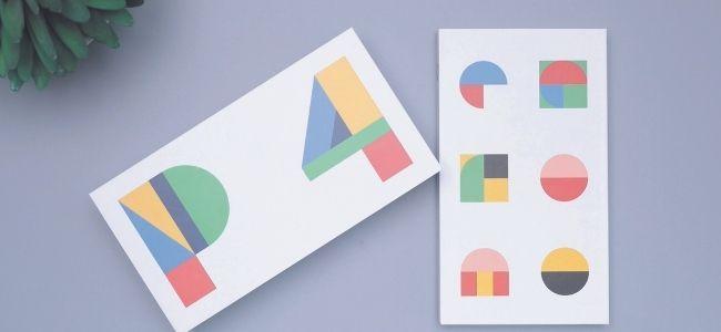 Desir-design – Influencia