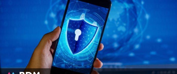 Chiffrement de bout en bout : qu'est-ce que l'end-to-end encryption (E2EE)