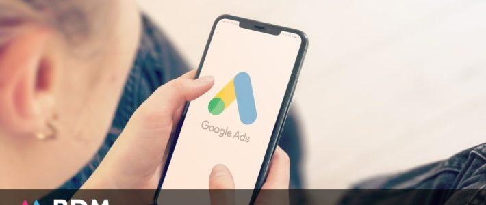 Google prend des mesures pour protéger les mineurs sur YouTube, Search, Google Ads…