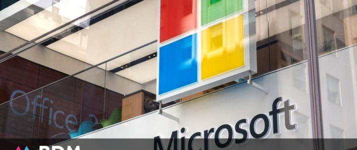 Le prix de Microsoft 365 va augmenter en 2022 : voici les nouveaux tarifs