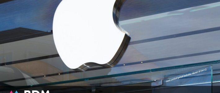 Nouveautés Apple en septembre : iPhone 13, iPad 9, MacBook Pro M1X…