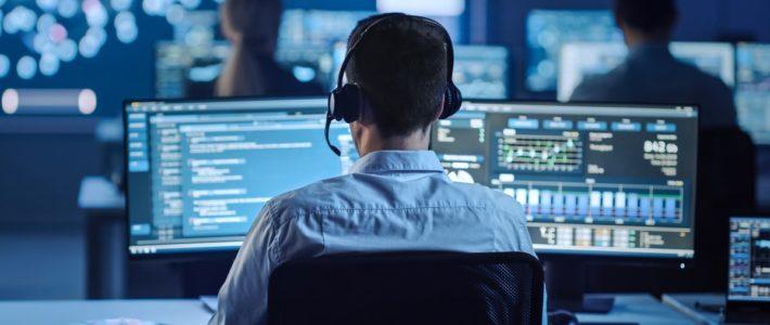 Se reconvertir dans la cybersécurité, des opportunités pour les salariés et les demandeurs d'emploi
