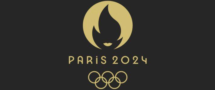 Découvrez la conception du logo des prochains JO Paris 2024
