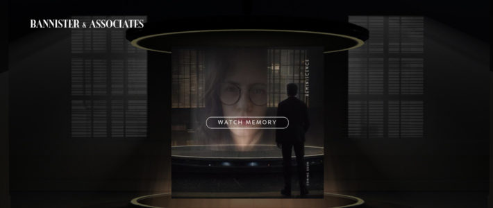 Warner Bros vous intègre dans son trailer avec Hugh Jackman grâce au deepfake