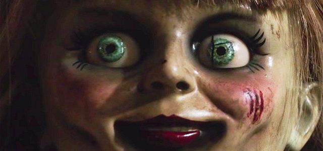 Une société offre 1300 dollars pour regarder 13 films d'horreur