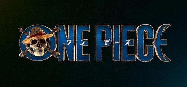One Piece : la série Netflix dévoile le titre du premier épisode