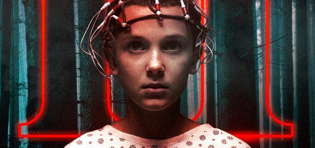 Stranger Things : une série spin-off centrée sur Eleven ?