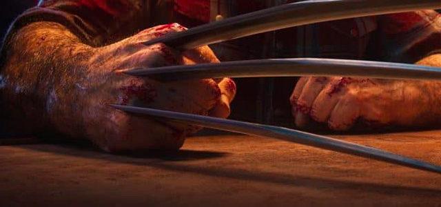 Wolverine : le jeu video Insomniac Games se dévoile