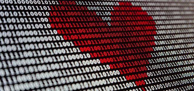 FutureBrand Index 2021 : Un Top 5 bouleversé et dominé par la Tech