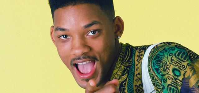 Le prince de Bel-Air: Will Smith présente l'acteur du reboot !