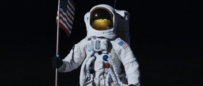BETC fait un grand pas sur la Lune avec Humankind et SEGA