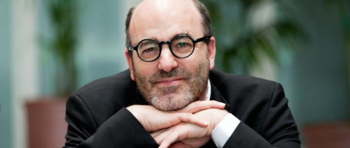 Alain Deneault : le monde que nous préparons est effrayant