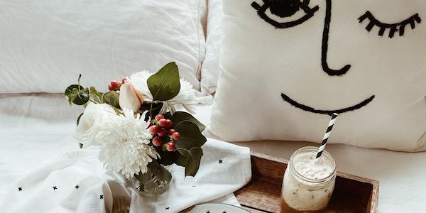 Inside Home, pour devenir le leader de la relation et de l'expérience à domicile